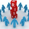 It's risky business without Primavera Risk Analysis